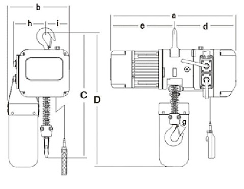 electric motor cad electric motor animation wiring diagram